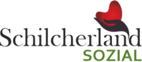 Sozialverein Schilcherland